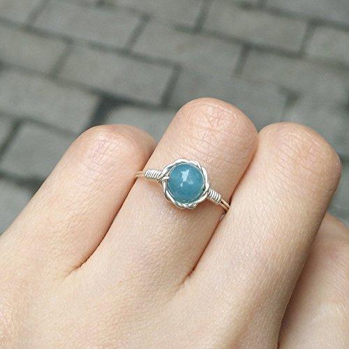 65-12-available-natural-aquamarine-925-sterling-silver-blue-semi-precious-gemstone-women-summer-fing