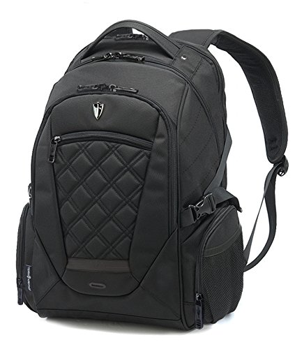 victoriatourist-v6001-laptop-backpack-college-book-bag-business-travel-nylon-rucksack-for-men-women-