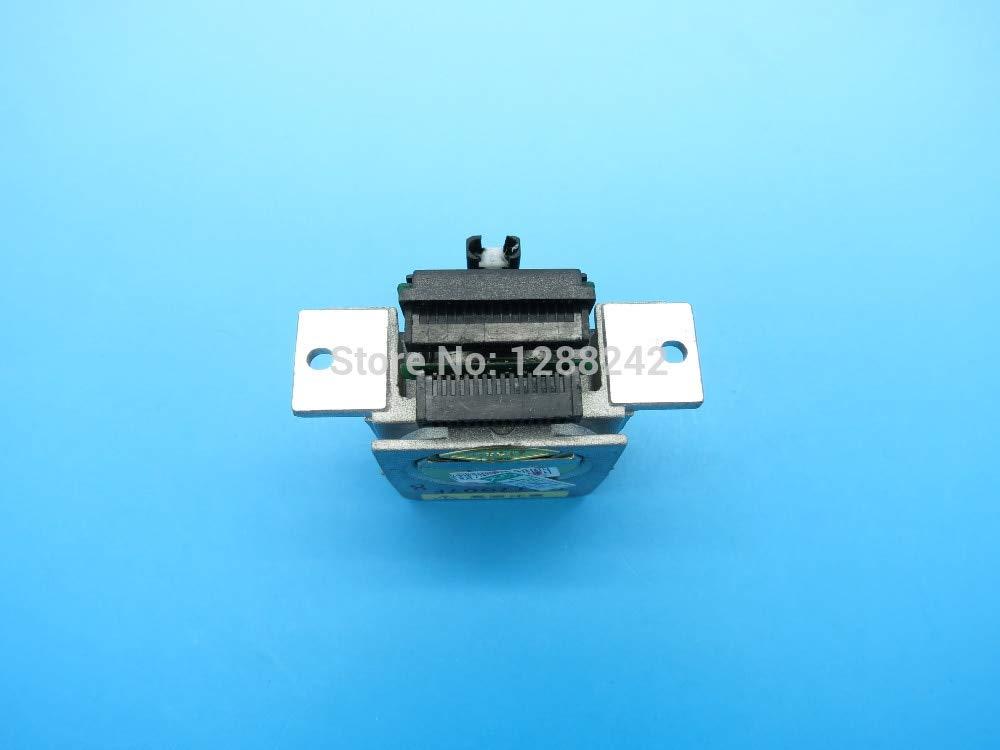 Printer Parts LQ680K dot Matrix Printer Head LQ680K for Eps0n