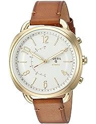 smartwatches 1 t��i amabuyvn mua h224ng amazon m�� t��i
