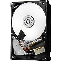 HGST HGST Ultrastar 7K6000 4TB 3.5 7200 RPM SATA Internal Enterprise Hard Drive - HUS726040ALE610 / 0F23005 128 MB Cache 3.5-Inch Internal Bare or OEM Drives 0F23005