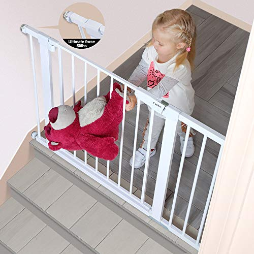 Buy the best baby gates