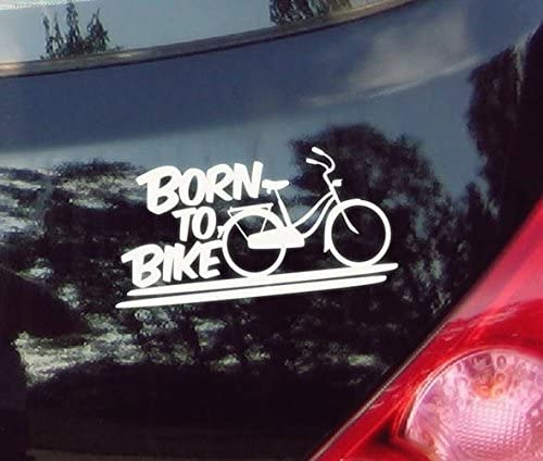 spb87 Born To Bike????R?TRO Familia, niños, Deporte, Spinning ...