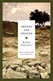 img - for Troilus and Cressida (Modern Library Classics) book / textbook / text book