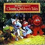 Classic Children's Tales, Smithmark Staff, 0765197308