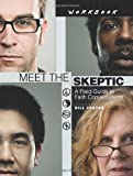 Meet the Skeptic Workbook, Bill Foster, 0890516596