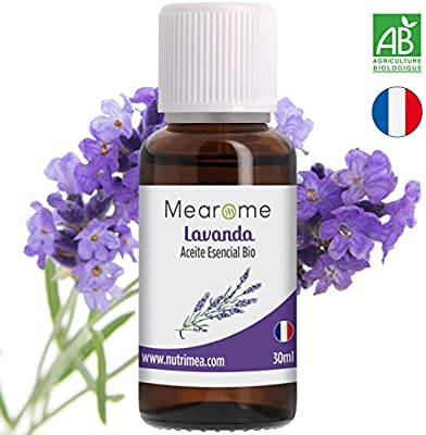 aceite de masaje para diabetes