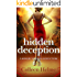 Hidden Deception: A Shelby Nichols Adventure