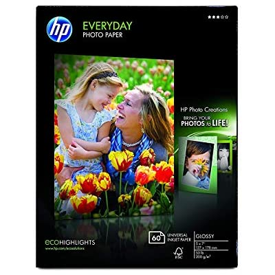 hp-photo-paper-everyday-glossy-5x7-1