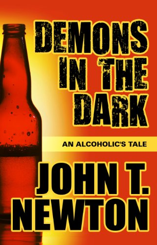 Book: Demons in the Dark by John T. Newton