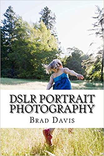 Portrait Photography Techniques Pdf