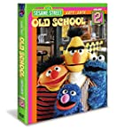 Sesame Street: Old School, Volume Two...