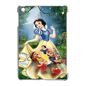 iPad Mini Phone Case Cover Disney,Snow White SW6005