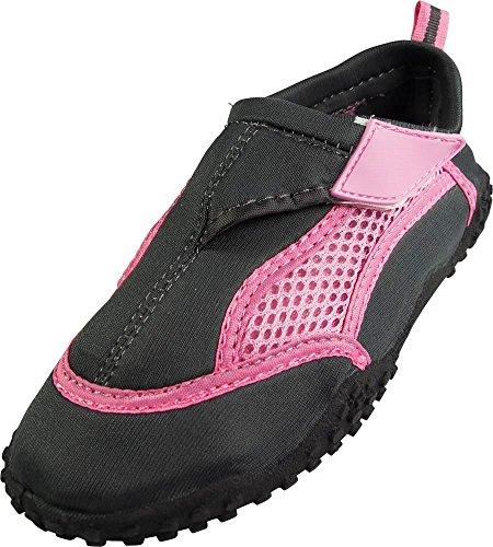 Toddler//Little Kid//Big Kid NORTY Boys /& Girls Water Aqua Shoes Swimming Pool Beach Sports Quick Drying Socks