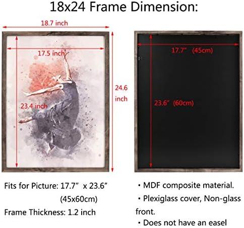 45x60 frame _image0