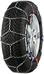 Pewag RSS Snow chains, 1 pair - RSS 76