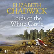 Lords of the White Castle  | Elizabeth Chadwick