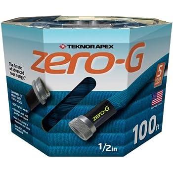 """ZERO-G, 1/2"""" x 100'"""