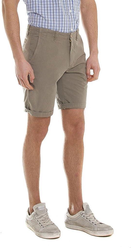 Carrera Basic Pantaloncini Uomo