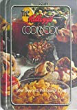 img - for The Kellogg's Cookbook: Goes Beyond The Cereal Bowl book / textbook / text book