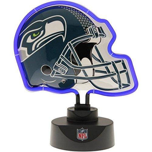 Seattle Seahawks Neon Light Price Compare
