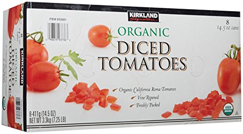 kirkland-signature-organic-diced-tomatoes-725-pound