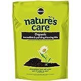 Nature's Care Incredible Expanding Potting Soil 0.33 CF