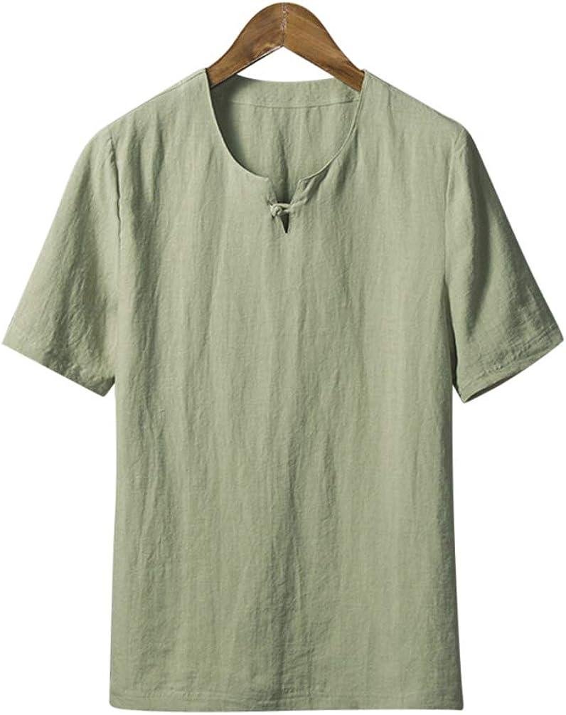 10+ ideas de Camisas | camisas, tiendas online de ropa