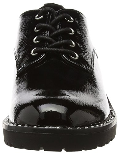 Oceaclya Femme Patent Noir Oxford Aldo black SxBngqwdSY