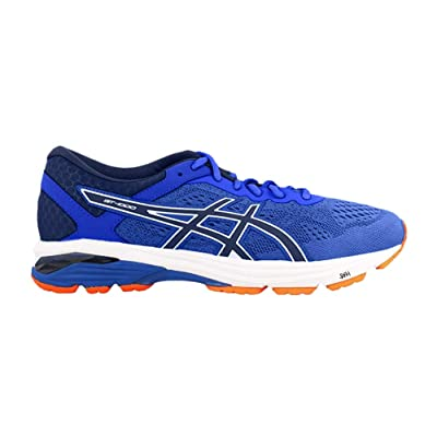 ASICS Men's GT-1000 6 Running Shoe | Road Running