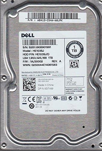 HE103SJ-HE103SJD-FW-1AJ30002-Dell-1TB-SATA-35-Hard-Drive