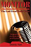 Monitor: The Last Great Radio Show