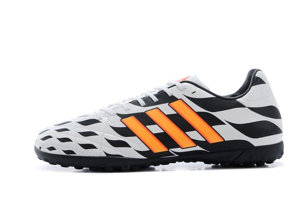 Herren Nitrocharge 1.0 11Questra TF NC Niedrig Fußball Schuhe Fußball Stiefel