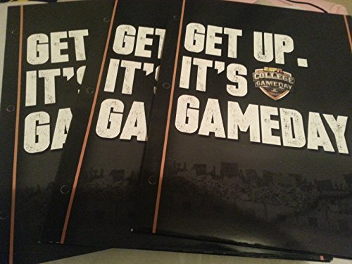 espn-college-gameday-2-pocket-high-gloss-back-to-school-portfolio-folders-3-pack