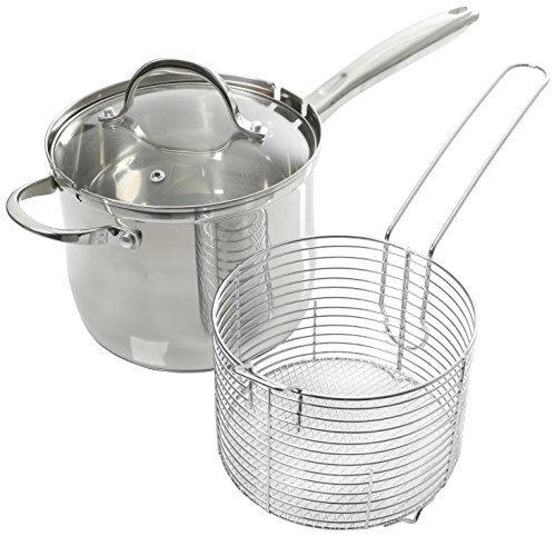 weight watchers cookware - 4