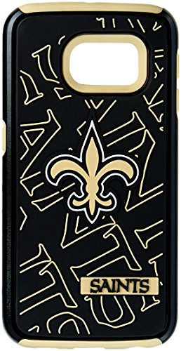New Orleans Saints Case - 2