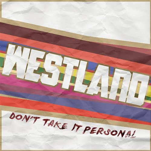 westland personals Hotel rendezvous (westland, michigan , metro detroit) casual encounters westland, mi, 48185  personals at other states.