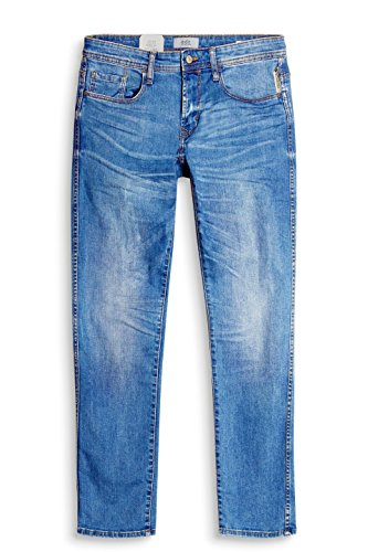 blue 903 Light Wash Jeans Blu Esprit Edc Uomo By ROgXwpq