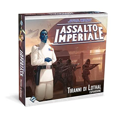 Han Solo Asterion 9004 Star Wars Assalto Imperiale Canaglia ASTERION