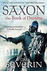 The Book of Dreams (Saxon 1)