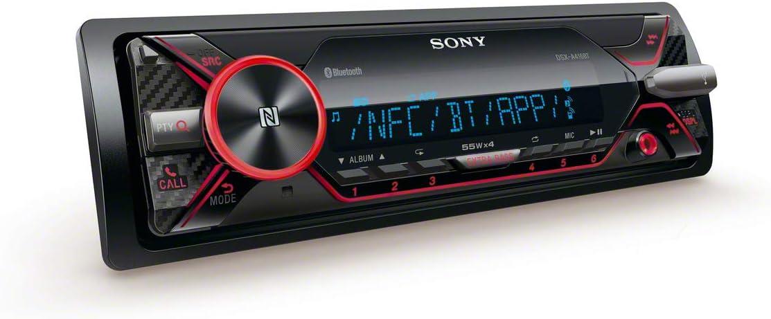 Micro pour Bluetooth Autoradio sony-NEUF!!!