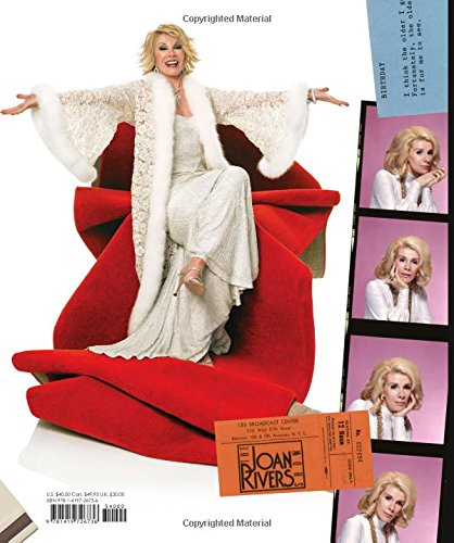 Joan-Rivers-Confidential-The-Unseen-Scrapbooks-Joke-Cards-Personal-Files-and-Photos-of-a-Very-Funny-Woman-Who-Kept-Everything