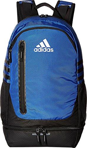 Adidas Backpacks For School - 9