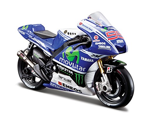 maisto-118-2014-movistar-yamaha-motogp-diecast-motorcycle-vehicle