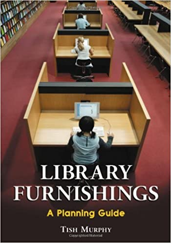 How to create library (or any other) floor plans | ellyssa kroski.