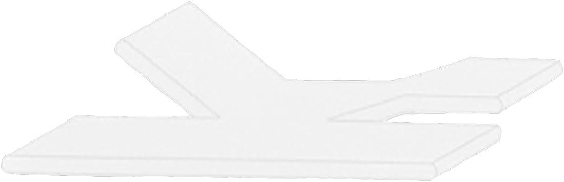 Split Topper Fitted Sheet 180x210 180x220 kneer q22 Notch Head /& Footboard