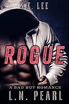 rogues bad boy - 316×475