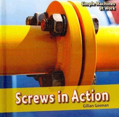 Comentarios ao Estatuto do Servidor Publico Federal: Teoria e Pratica PDF Text fb2 ebook