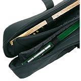 Meinl Percussion MCHB Chimes Bag, Black