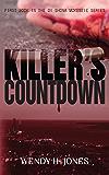 Killer's Countdown (DI Shona McKenzie Mysteries Book 1)